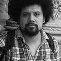 Julio Serrano Echeverría